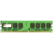 KINGSTON - KVR667D2E5/2G - MÉMOIRE RAM - DDR2 ECC 667 - 2 GO KVR CL5