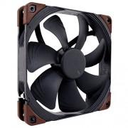 Noctua NF-A14 industrialPPC-2000 Fan 140x140x25mm 3-pin 2000rpm IP52