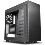 Thermaltake Suppressor F51 Case with Side Window - Black