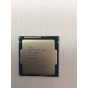 Intel Core i3-4130 3.4Ghz