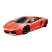 Maisto MotoSounds Lamborghini Aventador LP 700-4 Vehicle