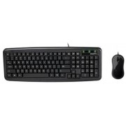 Kit Tastatura si Mouse Gigabyte GK-KM5300