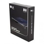 LG Electronics External Optical Drive Optical Drives WP50NB40