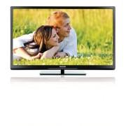 Philips 22PFL3958/V7 56 cm (22 inches) Full HD LED TV (black)