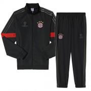 Adidas Мъжки Спортен Екип FCB EU PRES SUI