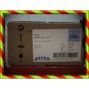 JEVITY PLUS RTH 15X500 ML 236638 JEVITY PLUS - (500 ML 15 BOTELLA NEUTRO )