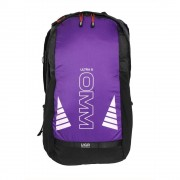 The OMM Ultra 8