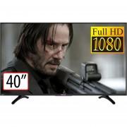 """Pantalla Hisense 40"""" 40H4C1 Smart TV LED Full HD 60Hz"""