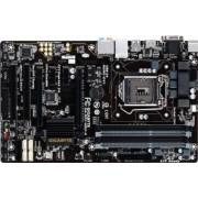 Placa de baza MB INTEL, B85-HD3-A, 32 GB, Socket 1150