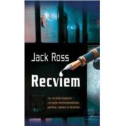Recviem - Jack Ross