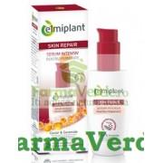 Serum Intensiv pentru Fermitate 50ml Skin Repair Elmiplant