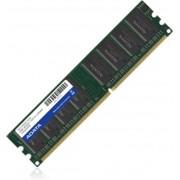 ADATA geheugenmodules 1GB DDR-RAM PC-400 SC Kit