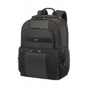 Samsonite Infinipak 15.6 Inch Laptop Backpack - Black