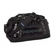 Patagonia Black Hole Duffel 45 L Black Reisetaschen
