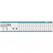 Adtran Total Access 1500 Quad RS-232 Module - 1180435L1