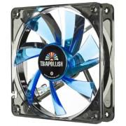 Enermax UCTA12N-BL Ventola per Cassa da PC, Azzurro