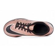 Nike Junior Hypervenom Phade II Turf