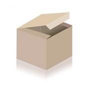 Vanilla Sky Macchina per Gelato Compressore 2l 180W Acciaio Argento
