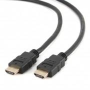 Cablu date monitor HDMI - HDMI T/T cu Ethernet 4.5m