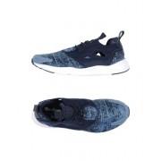 REEBOK FURYLITE JF - CHAUSSURES - Sneakers & Tennis basses - on YOOX.com