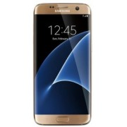 SAMSUNG G935FD Galaxy S7 EDGE Dual 32gb Gold