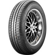 Continental EcoContact 3 ( 155/60 R15 74T mit Felgenrippe )