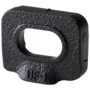 Protectie Conector USB NIKON UF-1 pentru D810, D7100, D4 si D4S