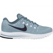 Chaussure De Running Nike Air Zoom Vomero 12 - 863766-402
