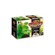 Ceai negru (20 pliculete) - 30 g