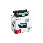 Accesorii printing Canon CR7429A003AA