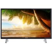 """Televizor LED Hitachi 80 cm (32"""") 32HB6T41, HD Ready, Smart TV, CI+"""