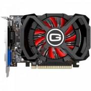 VGA GW GTX650 2GB 426018336-2784