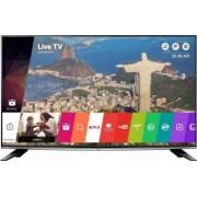 Televizor LED 127cm LG 50UH635V 4K UHD Smart Tv
