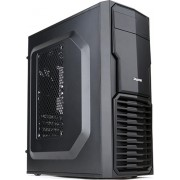Zalman ZM-T4 computerbehuizing