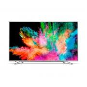 HISENSE H55M7000 TELEVISOR 55'' UHD 4K CON DOBLE SINTONIZADOR Y WIFI SMART TV