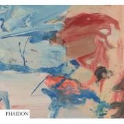 Willem de Kooning by Judith Zilczer