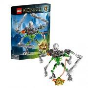LEGO - Bionicle 70792 Slicer