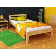 Krevet Eco 100x200 ili (190)cm