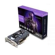 SAPPHIRE Radeon R9 280 3GB