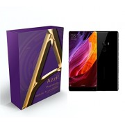 Xiaomi Mi Mix, Premium Tempered Glass 2.5D 9H Hardness Screen Protector For Xiaomi Mi Mix