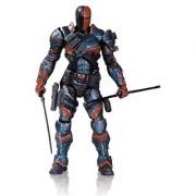DC Collectibles Batman Arkham Origins Series 2 Deathstroke Action Figure