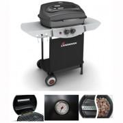 Atracto T Barbecue a gas