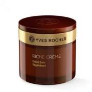 Herstellende Verzorging, Riche Crème, Pot 75 ml, Anti-Age, Gezichtsverzorging