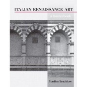 Italian Renaissance Art by Marilyn Bradshaw