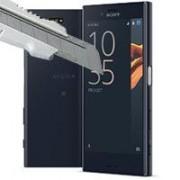 Film De Protection Pour Sony Xperia X Compact (Verre Trempé) (F5321)