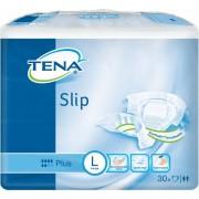 Tena Slip Large Plus