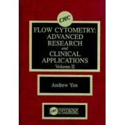 Flow Cytometry: v.2 by Andrew Yen
