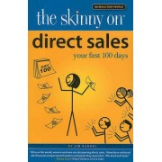 Direct Sales by Jim Randel