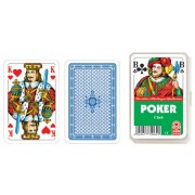 Poker French picture