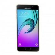 Смартфон Samsung Smartphone SM-A310F GALAXY A3 16GB Gold